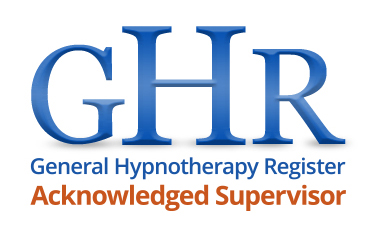 Hypnotherapy Registered